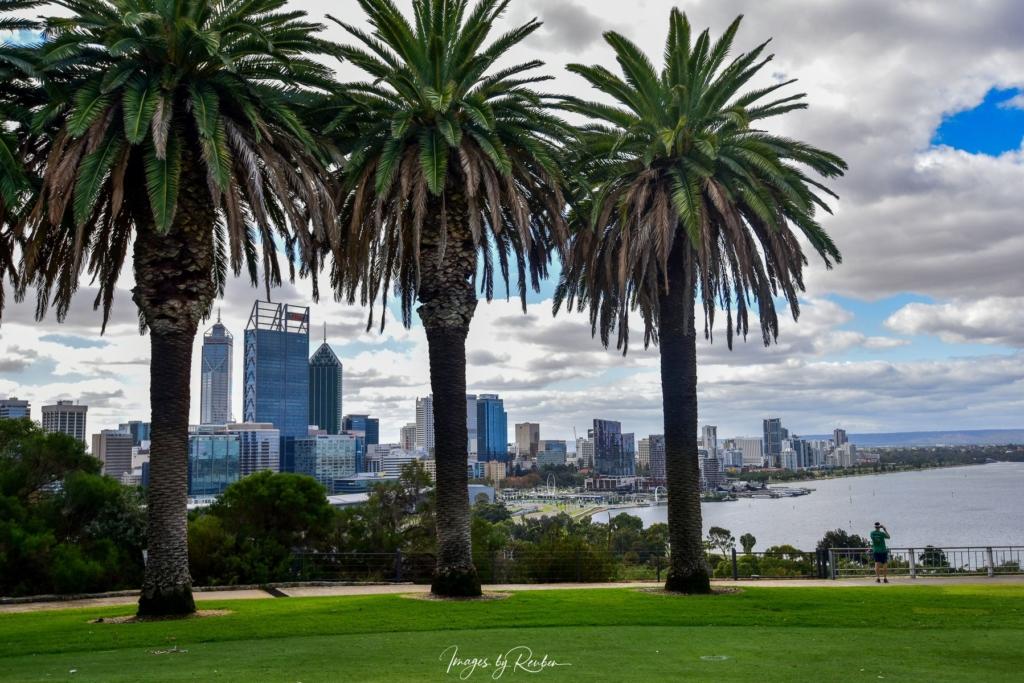 australia-perth-50462487