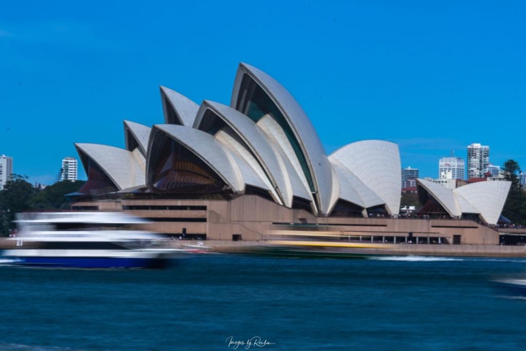 australia-sydney-13101535