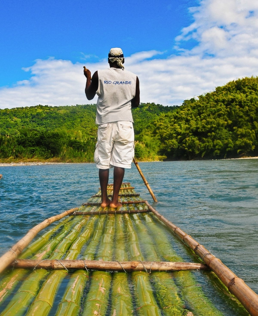 caribbean-jamaica-87654118