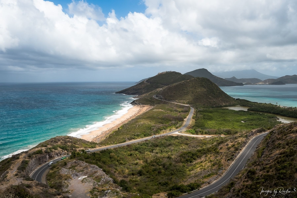 caribbean-st_kitts_and_nevis-28634802