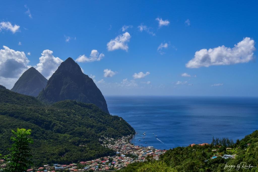 caribbean-st_lucia-71959144