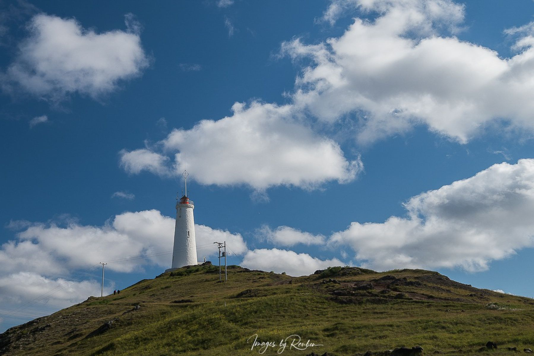 iceland-light_houses-85087170