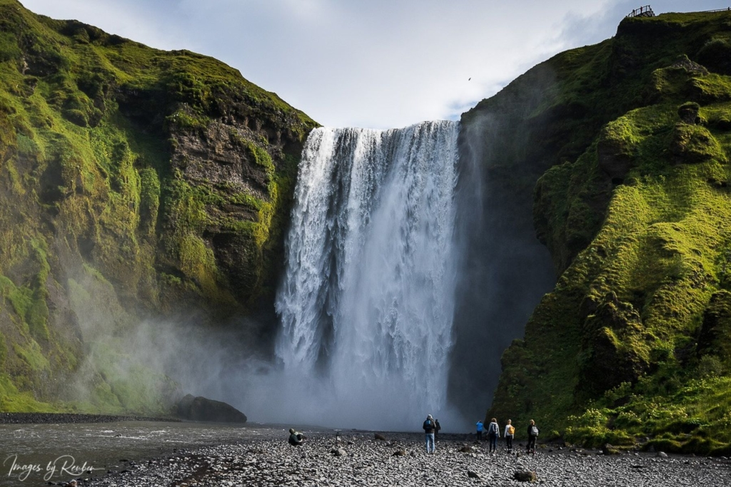 iceland-water_falls-25181095