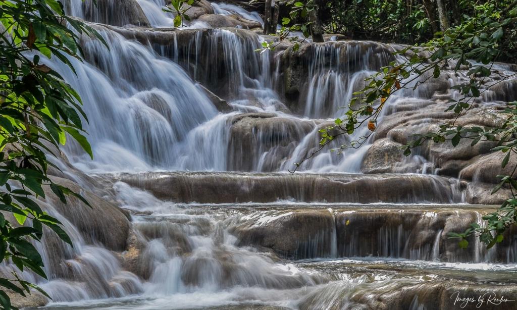 nature-water_falls-47449215